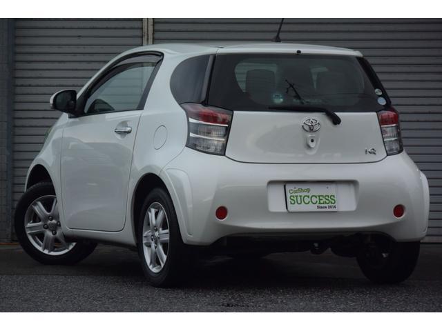「トヨタ」「iQ」「コンパクトカー」「滋賀県」の中古車29
