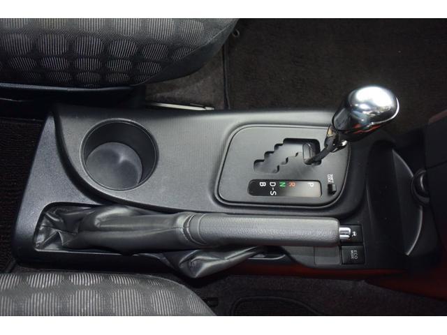 「トヨタ」「iQ」「コンパクトカー」「滋賀県」の中古車16