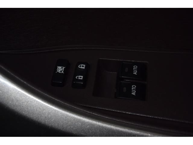 「トヨタ」「iQ」「コンパクトカー」「滋賀県」の中古車17