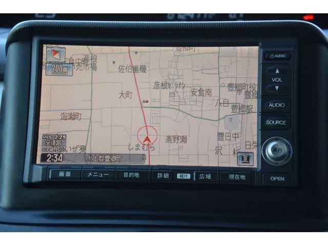 「ホンダ」「ステップワゴン」「ミニバン・ワンボックス」「滋賀県」の中古車13