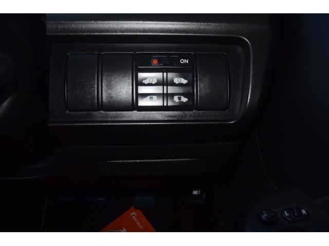 「ホンダ」「ステップワゴン」「ミニバン・ワンボックス」「滋賀県」の中古車14