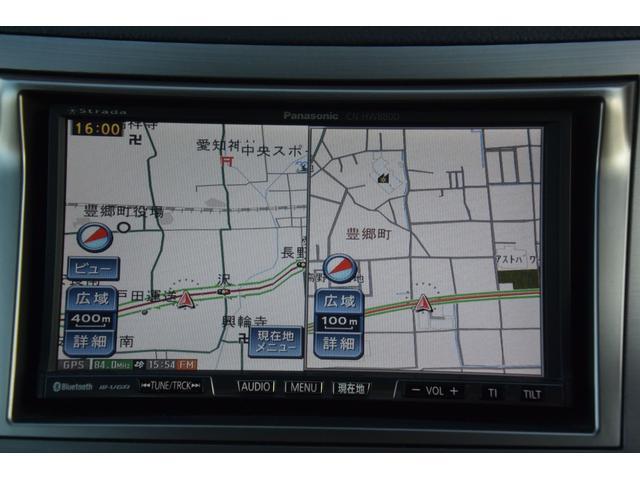 「スバル」「レガシィツーリングワゴン」「ステーションワゴン」「滋賀県」の中古車14