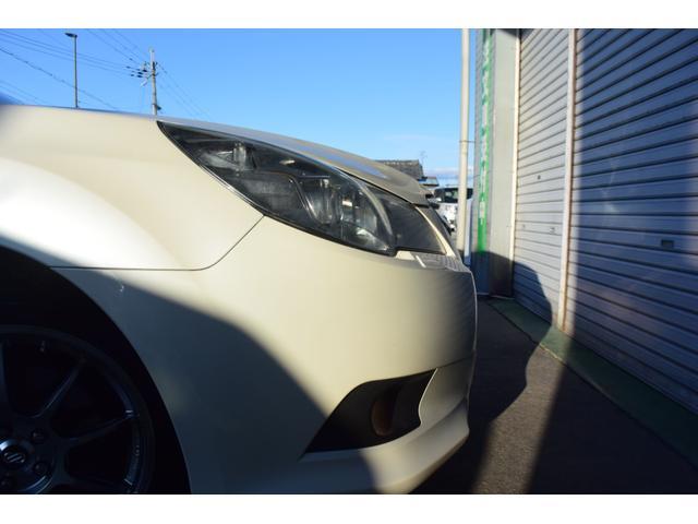 「スバル」「レガシィツーリングワゴン」「ステーションワゴン」「滋賀県」の中古車24