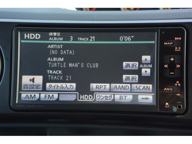「トヨタ」「カローラルミオン」「ミニバン・ワンボックス」「滋賀県」の中古車6