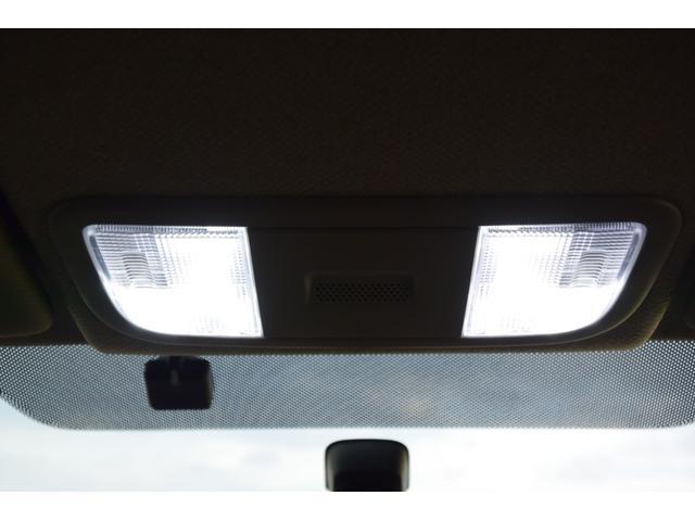 「ホンダ」「ストリーム」「ミニバン・ワンボックス」「滋賀県」の中古車16