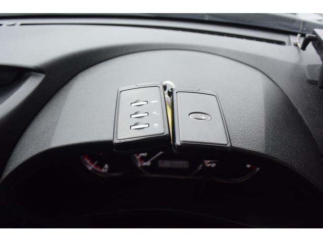 「スバル」「インプレッサ」「コンパクトカー」「滋賀県」の中古車8