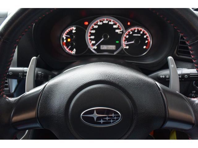 「スバル」「インプレッサ」「コンパクトカー」「滋賀県」の中古車10