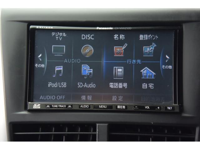「スバル」「インプレッサ」「コンパクトカー」「滋賀県」の中古車14