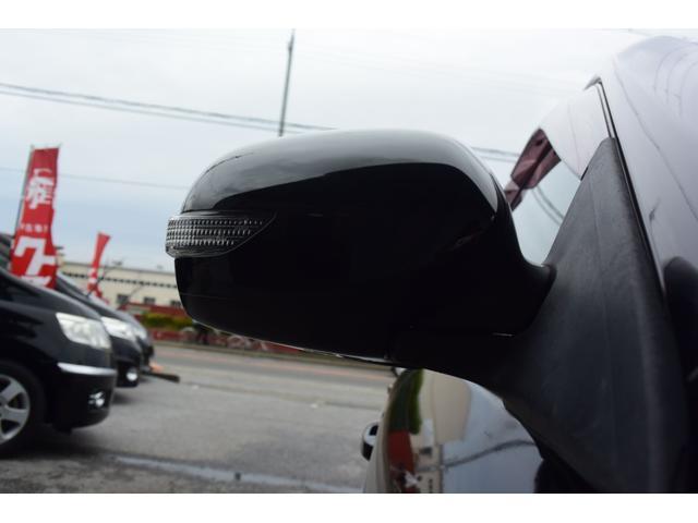 「スバル」「インプレッサ」「コンパクトカー」「滋賀県」の中古車22