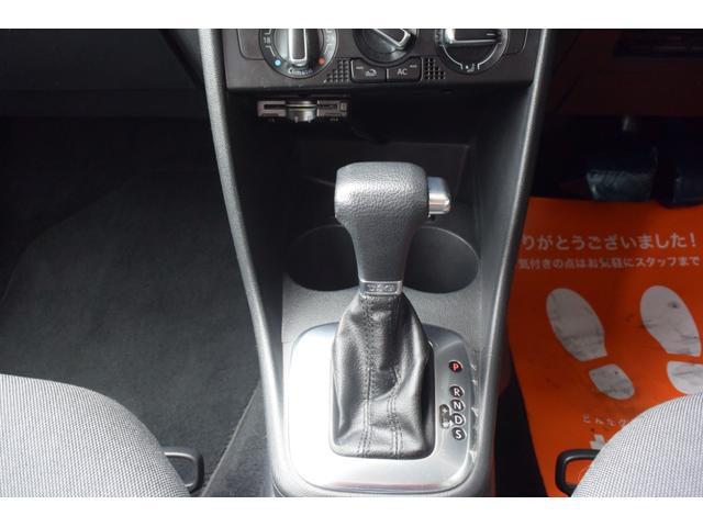 「フォルクスワーゲン」「ポロ」「コンパクトカー」「滋賀県」の中古車7
