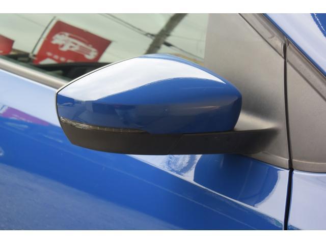 「フォルクスワーゲン」「ポロ」「コンパクトカー」「滋賀県」の中古車25