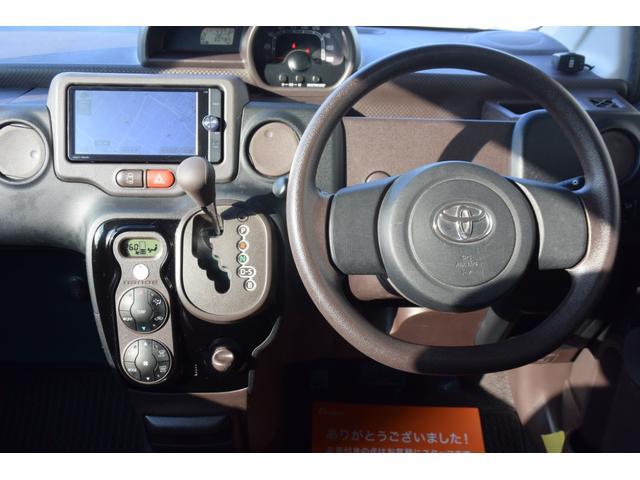 「トヨタ」「スペイド」「ミニバン・ワンボックス」「滋賀県」の中古車4