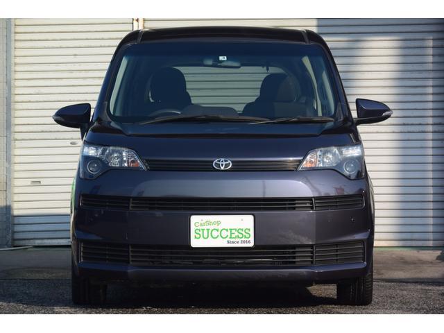 「トヨタ」「スペイド」「ミニバン・ワンボックス」「滋賀県」の中古車31