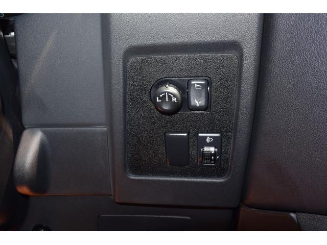 「日産」「デュアリス」「SUV・クロカン」「滋賀県」の中古車9