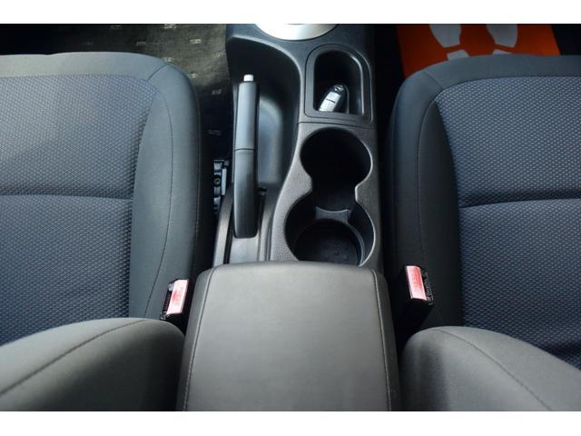 「日産」「デュアリス」「SUV・クロカン」「滋賀県」の中古車10