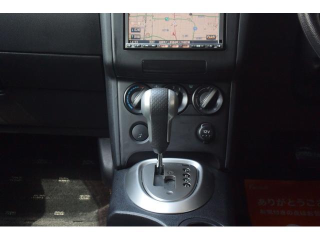 「日産」「デュアリス」「SUV・クロカン」「滋賀県」の中古車16