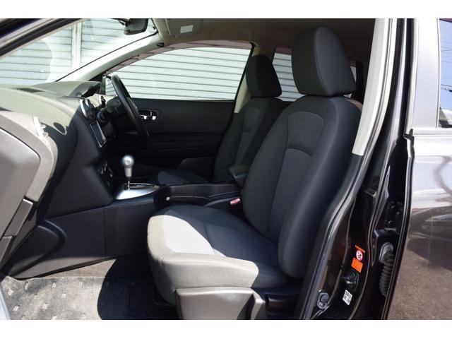 「日産」「デュアリス」「SUV・クロカン」「滋賀県」の中古車18