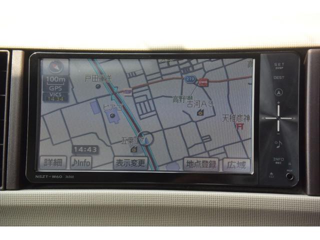 「トヨタ」「パッソ」「コンパクトカー」「滋賀県」の中古車14