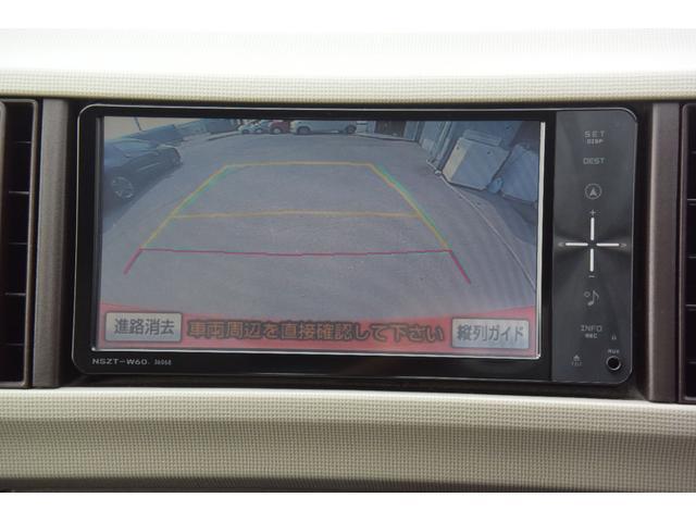 「トヨタ」「パッソ」「コンパクトカー」「滋賀県」の中古車15