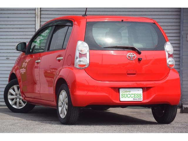 「トヨタ」「パッソ」「コンパクトカー」「滋賀県」の中古車24