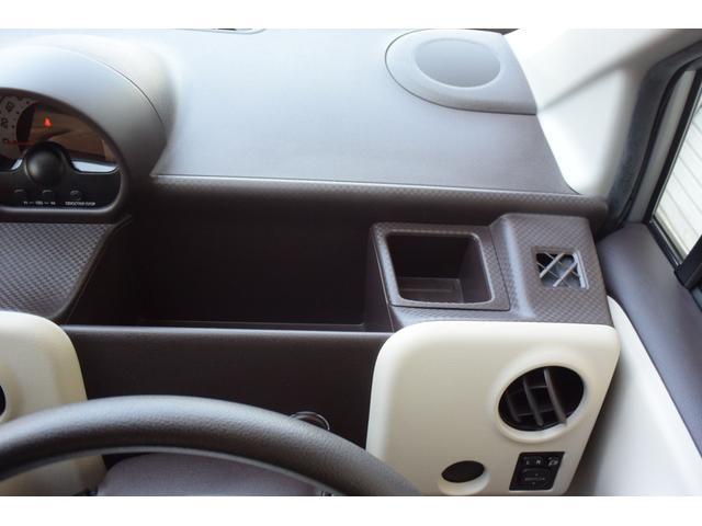 「トヨタ」「ポルテ」「ミニバン・ワンボックス」「滋賀県」の中古車14