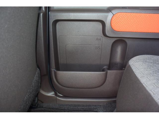 「トヨタ」「ポルテ」「ミニバン・ワンボックス」「滋賀県」の中古車18