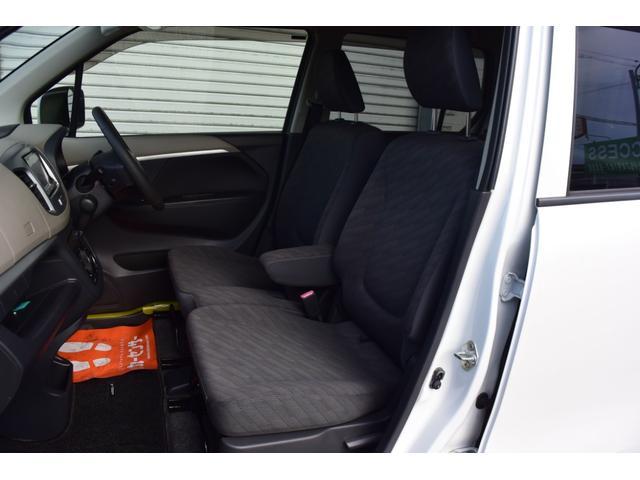「スズキ」「ワゴンR」「コンパクトカー」「滋賀県」の中古車16