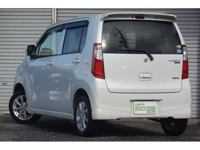 「スズキ」「ワゴンR」「コンパクトカー」「滋賀県」の中古車28