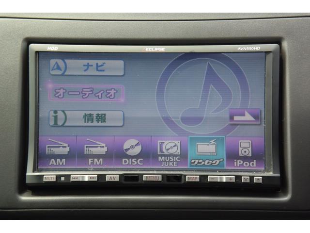 「スズキ」「スイフト」「コンパクトカー」「滋賀県」の中古車15