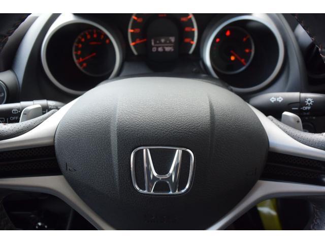 「ホンダ」「フィット」「コンパクトカー」「滋賀県」の中古車9