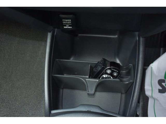 「ホンダ」「フィット」「コンパクトカー」「滋賀県」の中古車15