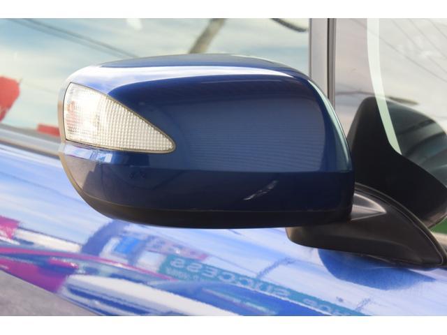 「ホンダ」「フィット」「コンパクトカー」「滋賀県」の中古車25