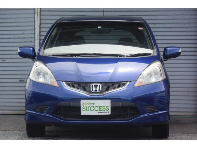 「ホンダ」「フィット」「コンパクトカー」「滋賀県」の中古車32