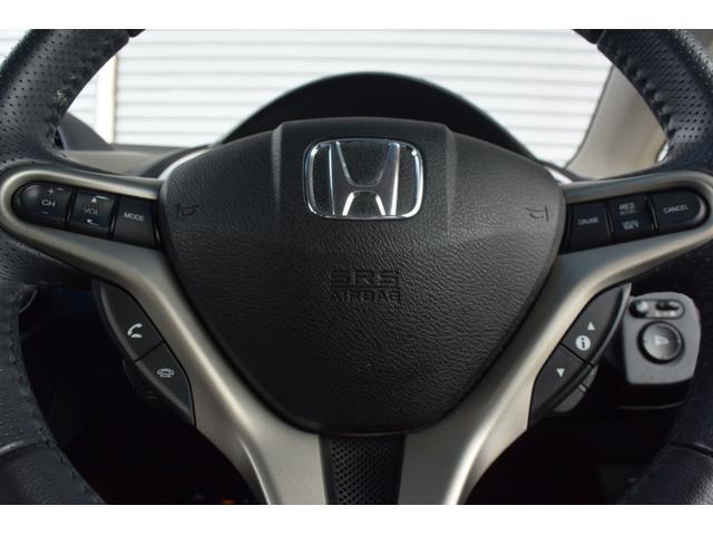 「ホンダ」「フィット」「コンパクトカー」「滋賀県」の中古車17