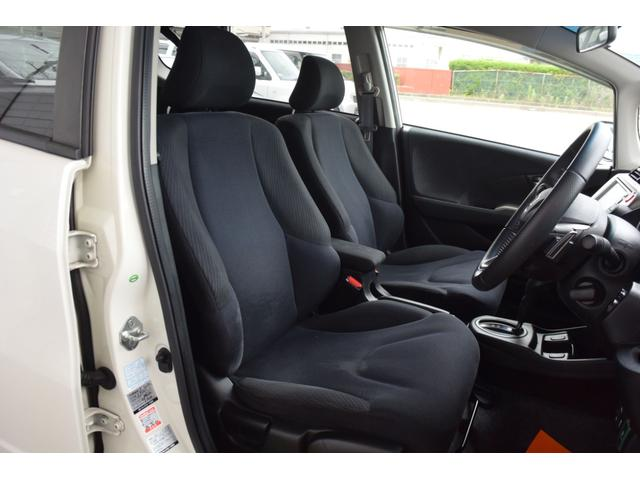 「ホンダ」「フィット」「コンパクトカー」「滋賀県」の中古車20