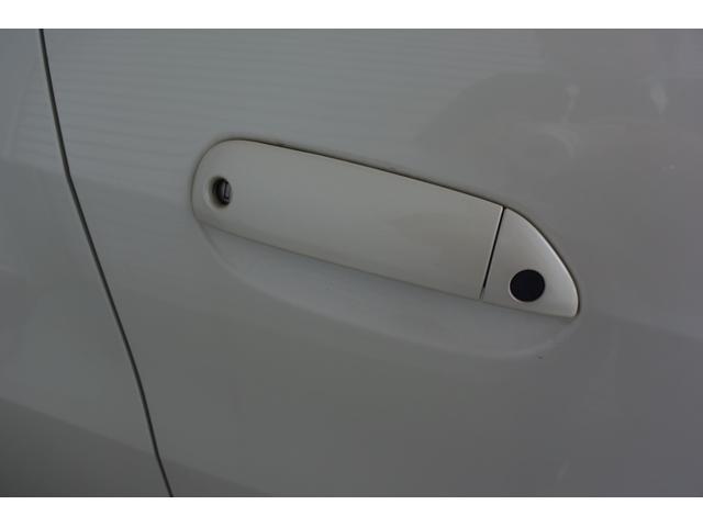 「ホンダ」「フィット」「コンパクトカー」「滋賀県」の中古車28