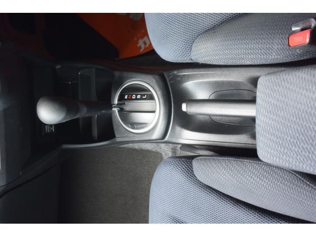 「ホンダ」「フィット」「コンパクトカー」「滋賀県」の中古車19