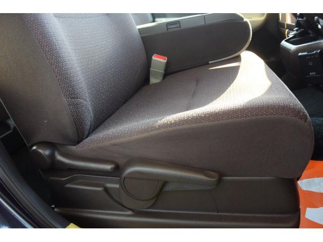 ☆無料代車☆当社ご利用の際必要なお客様には、無料でお貸出しさせて頂ける代車をご用意させて頂いております。台数に限りは御座いますのでお問合せ下さい。CarShopSUCCESS 0749-47-6888