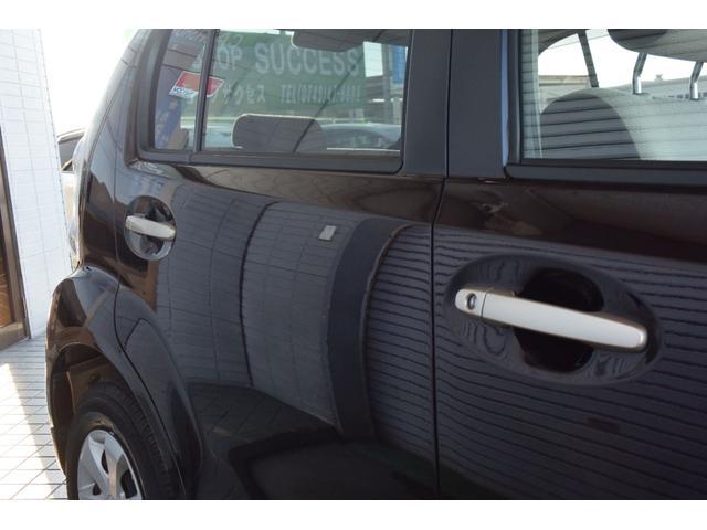 ☆全車整備済車両☆提携の指定工場にて全車点検整備してからご納車させて頂きます。もちろんオイル交換をした上で、整備点検記録簿をお付けしご納品させて頂きますので安心です。CarShop SUCCESS