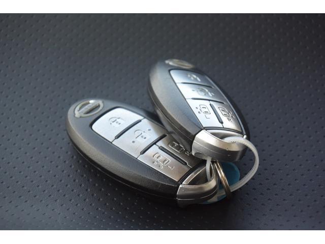 ☆全車試乗可能☆ナンバーのない車両に関しましても、当社にて臨時ナンバーをご用意させて頂いておりますので遠慮なくおっしゃってください。CarShop SUCCESS 0749-47-6888
