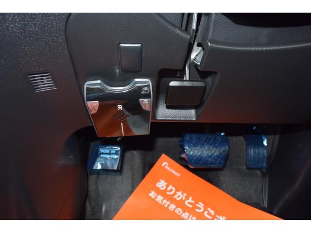 ☆トータルサービス☆車検・修理・オイル交換・デントリペア・鈑金塗装・各種コーティングなどトータルでお客様のお車をお守り致します。お乗り頂きました後もお車に関するご相談は喜んでお受けさせて頂きます。