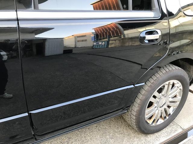 「リンカーン」「リンカーン ナビゲーター」「SUV・クロカン」「京都府」の中古車8