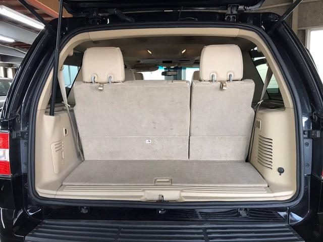 「リンカーン」「リンカーン ナビゲーター」「SUV・クロカン」「京都府」の中古車30