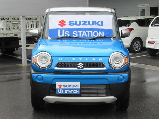 スズキ自販滋賀の中古車取り扱い店舗は滋賀県内に6店舗ございます。お近くの店舗でご購入頂けますよ!