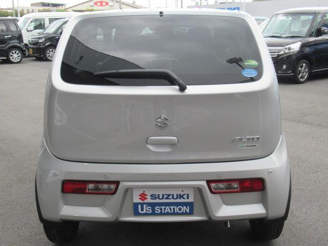 S 2型(8枚目)