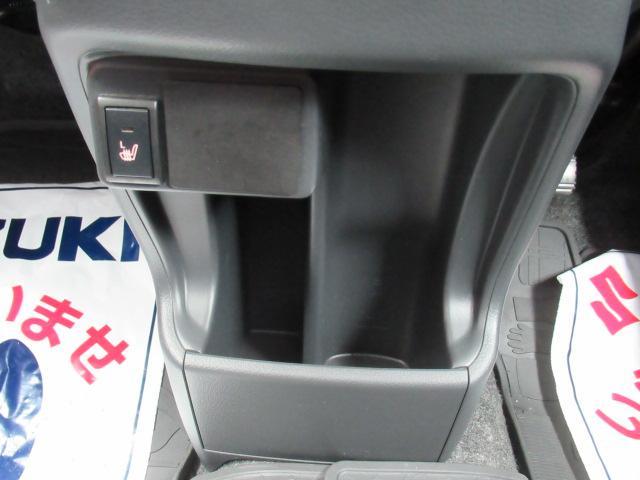 J STYLE ナビ バックカメラ シートヒーター付(32枚目)