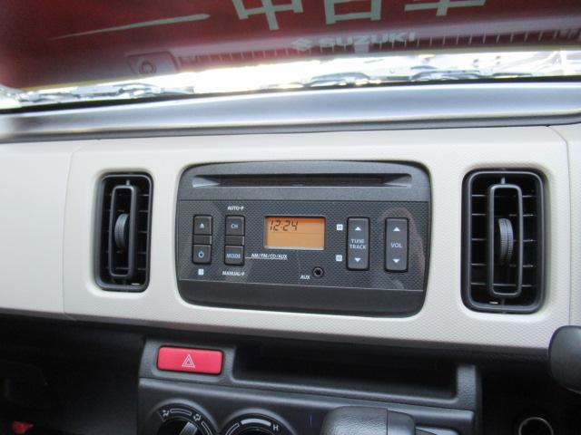 L 2型 純正オーディオ シートヒーター付き(5枚目)