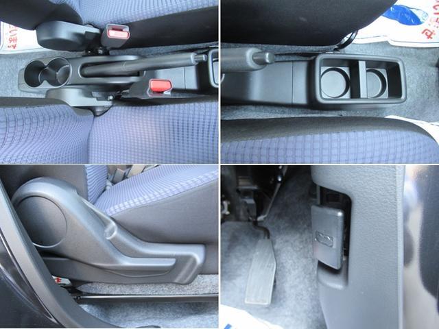 L 2型 純正オーディオ シートヒーター付き(10枚目)