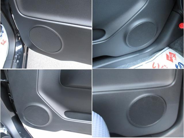 L 2型 純正オーディオ シートヒーター付き(13枚目)