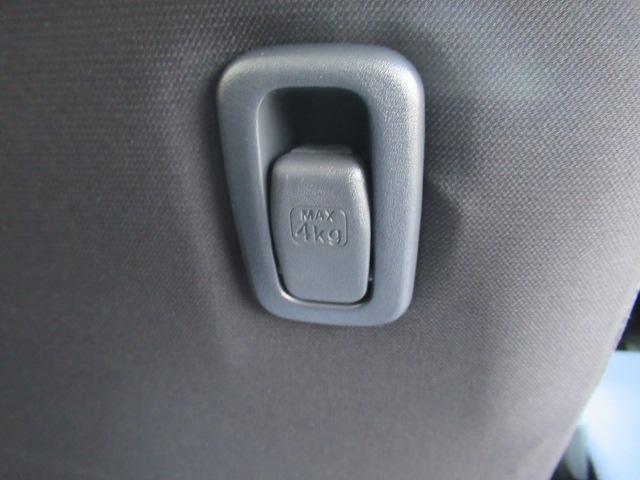 L 2型 純正オーディオ シートヒーター付き(30枚目)